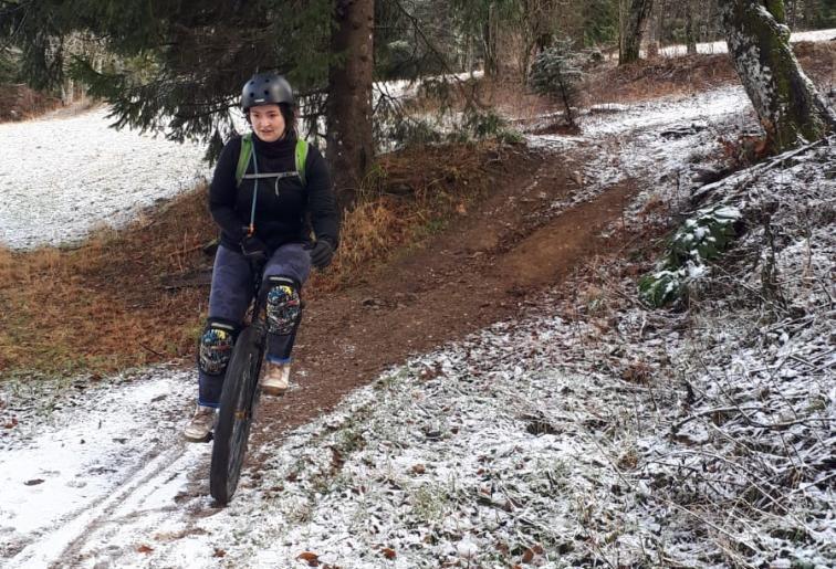 Downhill_Einrad