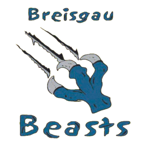 Logo_Beasts